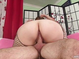 Jade slut party - Jeffs models - fat slut nova jade cowgirl compilation 2