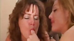Breeding - Taylor White Wife Whore