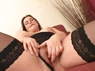 Cute young girls hardcore Cute young plumper plays and fucks