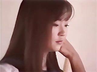 Dildo kogal - Yuu hayakawa-takuhai kogal 13-01 by prelude