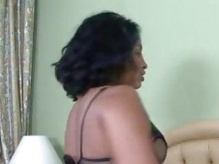 Rock hill sc breast onocoligist darlene dunlap Darlene