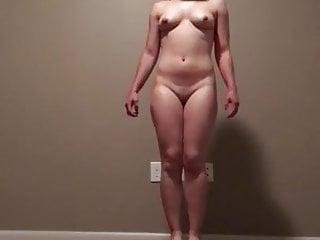 Girls kickboxing sex Naked kickboxer kicks