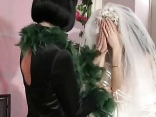 Naked brides russian - Mother fuck bride