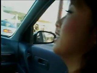 Nasty lingerie runway video Fujiko kano - runway sluts exposed