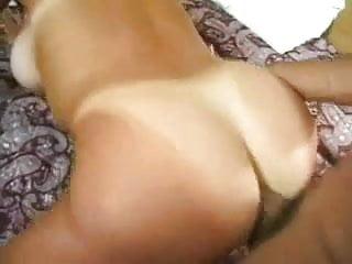 Nackt  Kristina James Kristina James'