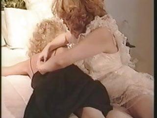 Hermaphrodite escorts - 2 hermaphrodites fuck each other
