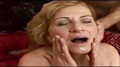 Mommy Dirty Talk Comp 4