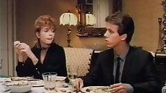 Nena - Das geile Biest von nebenan - Teil 3 (1985)