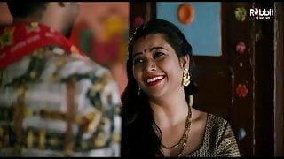Hot and sexy desi juicy bhabhi fucked by bf