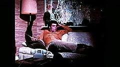 The Crooked Arrangement (1973) Part 4