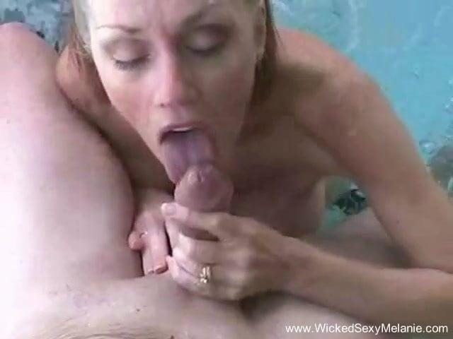 Sexy Gmilf