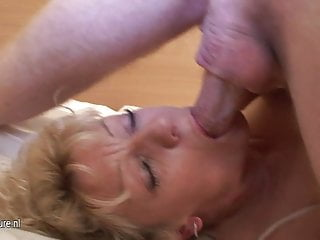 Japanese tourist fucks native without condom Real granny fucked nice without condom