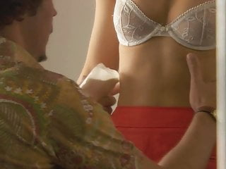Twin cities lingerie Anna hutchison - underbelly: a tale of two cities 07