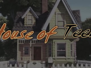 Threesome sex video trailers House of teen musical trailer 2
