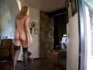 Tanya stripper in devon Hot blonde stripper in tough gangbang