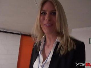 Mature damen netherlands - Vodeu - deutsche damen anal