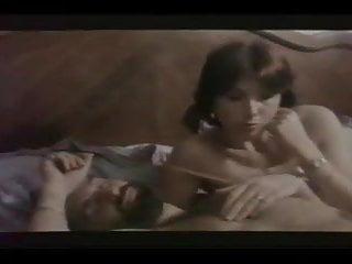 Vintage alnico v plus pickups La decharge v. 1981 full movie