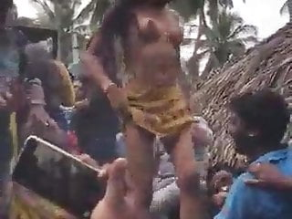 Wild on hawaiis best nude beaches - Desi girl best nude dance