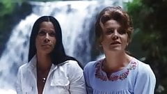 Girl meets Girl 1974.