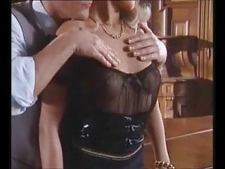 Abels piano fetish - Delfynn delage gets fucked by the piano teacher