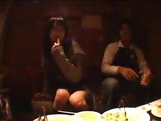 Japan sex blowjob pics Four japan in sex