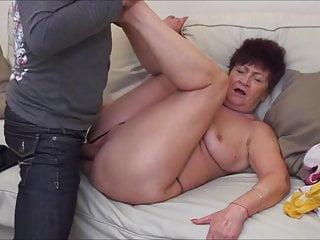 Tasia sex tape Tasia 2