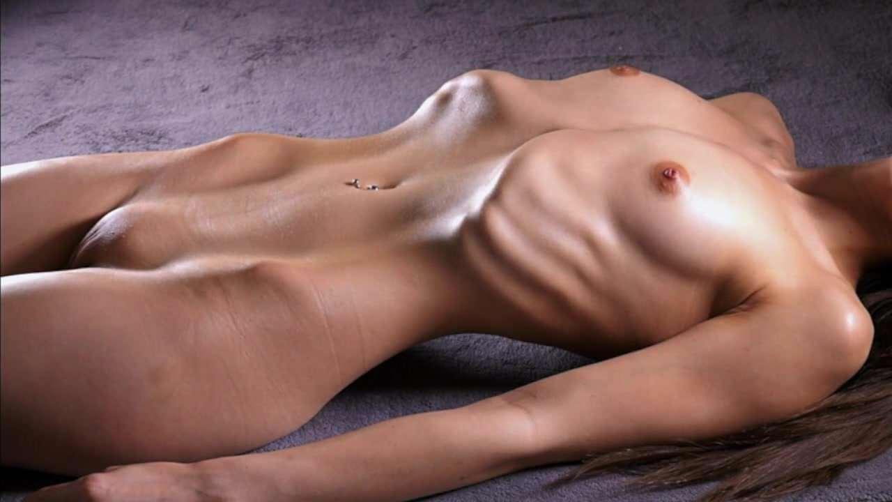 Skinny Girl Shows Her Ribs, Free Xxx Skinny Hd Porn 37-8602