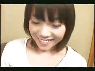 Mauri peoples porn video Japanese video 76 young people girl