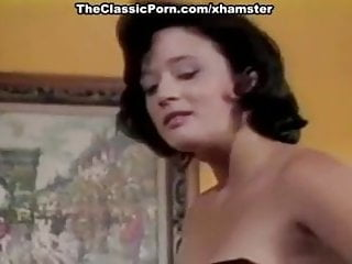 Irish vintage car club Melissa melendez, scott irish in hot brunette in nylon