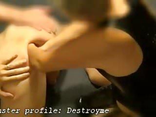 L love femdom - A-a-g-l: 91.3