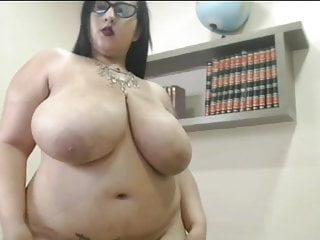 Tits juggs nude - Huge natural soft boobs tits juggs melons