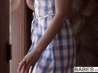 Hand jobs clips pornhub Babes - wandering hands starring alexa johnson clip