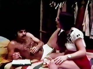Clips of vintage porn stars Unsung porn stars helen madigan 001 j9