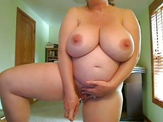 Man f woman with big tits p Women With Big Tits Porn Videos Xhamster