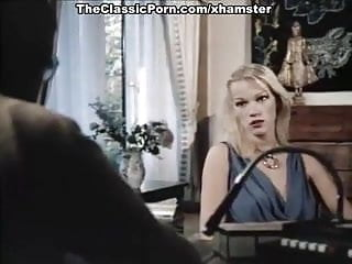 Hugh grant sex Richard lemieuvre, mika barthel, david hughes in classic sex