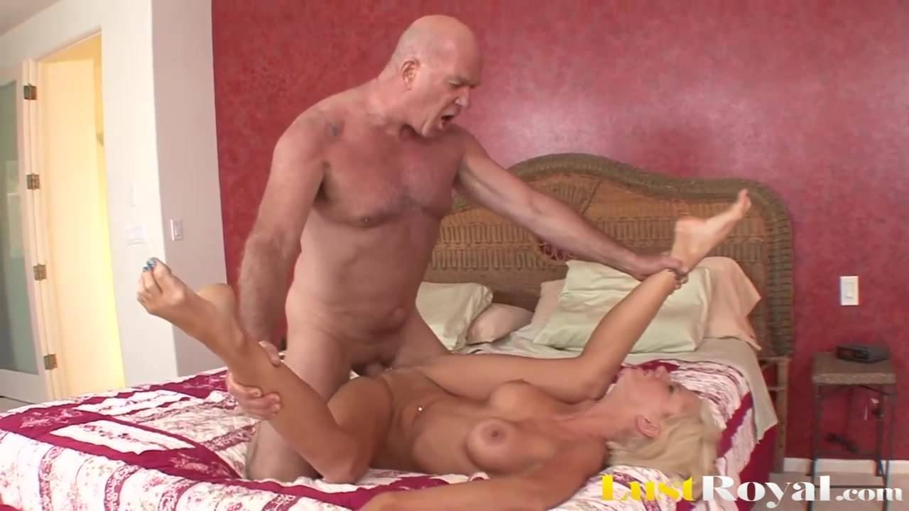 Dad Fucks Daughter Forcefully