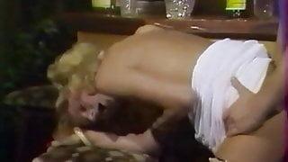 Classic French 1982 - L'Amant... pour elles et lui - 02