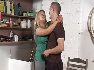 Husband spank that their wife Husband spanks naughty wife