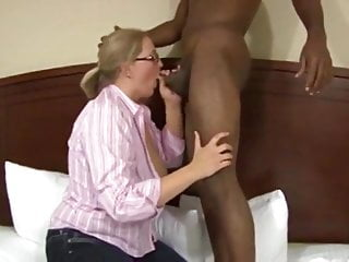 Interracial bbc wife fuck - Chubby wife get fucked by bbc