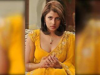 Malayalam singer rimi tomy naked pics - Malayalam hot kambi phone call veettammayude kambi samsaram