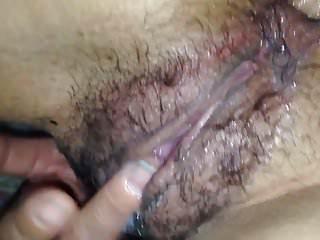 Corridas gratis porn video - Corrida female
