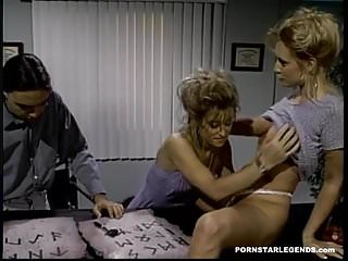 Jill kelly titty fuck cumshots compilation - Young jill kelly eats sindee coxx then is fucked hardcore