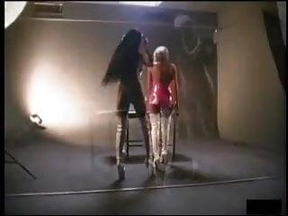 Sidney crosby with stripper Nena sidney gangbang pt1
