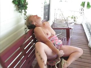 Nude female photo gallery free - Mature nude female ss in an orgasmic epic