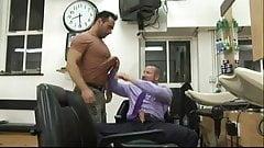 Men at Work 1 Scene 4