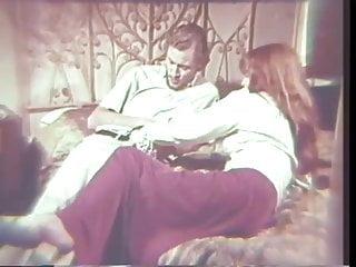 Francine drescher nude - Vintage: john holmes and francine alafaya