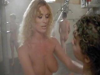 Hughes nackt Sharon  Sexysat Tv