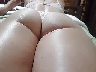 Rio de janeiro meninas sexy - My wife camilla from rio de janeiro