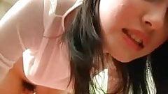Maria Ozawa senza censure - primo video - parte 2