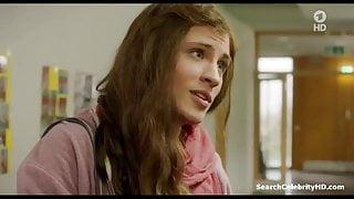 Kyra Sophia Kahre - Mein Sohn Helen